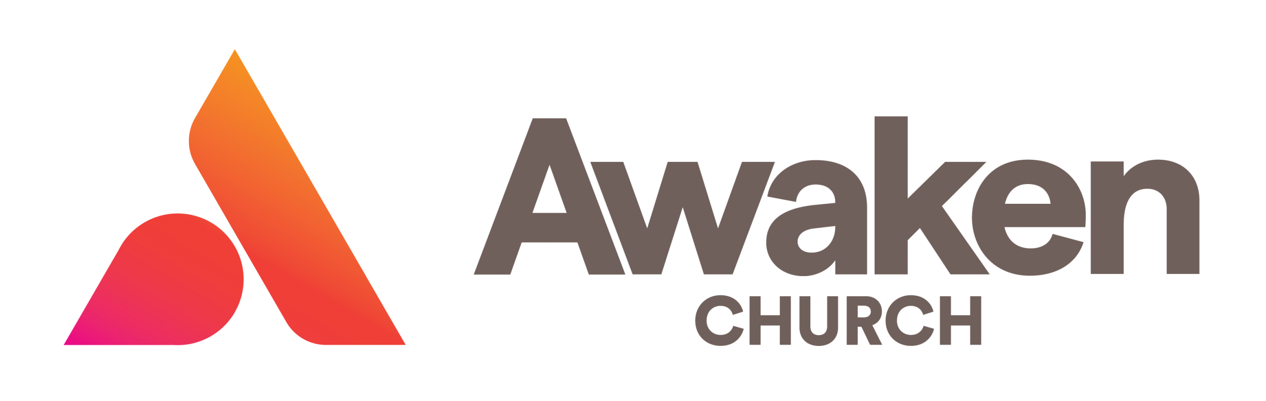 Awaken Church